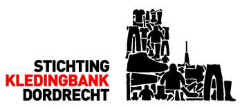 Stichting Kledingbank Dordrecht
